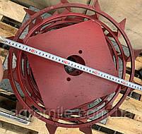 Грунтозацеп 470/150 Булат стандарт, фото 6