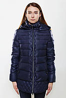 Куртка утепленная Oilbird