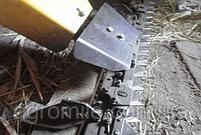 Косарка сегментна Кентавр (для МБ3040Д, 3060Б), фото 2