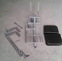 Адаптер для мотоблока ТМ Ярило, фото 6
