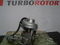 Турбина Volkswagen LT 2.8 TD, 703325