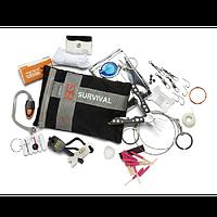 Набір для виживання Gerber Bear Grylls Ultimate Kit