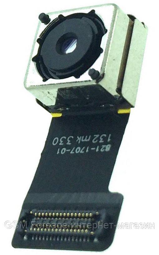 Камера iPhone 5C (Big) OR