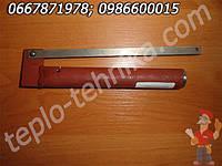 Запальник печной газовой автоматики Угоп - 16 для грубки