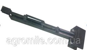 Зчіпка гвинтові подовжена ZIRKA-61 ТМ Ярило