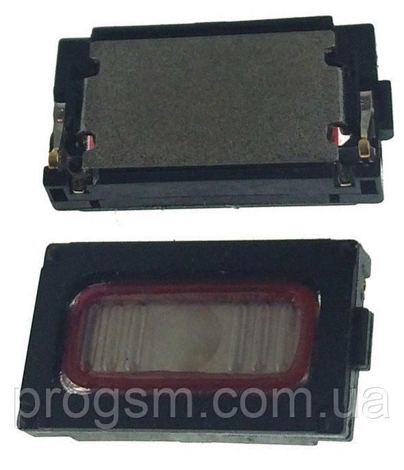 Бузер Nokia 515, 625 1320