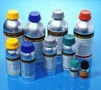 Грунтовки (праймеры), очистители, активаторы поверхностей - Sika