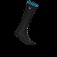 Dexshell Overcalf S Шкарпетки водонепроникні, фото 1