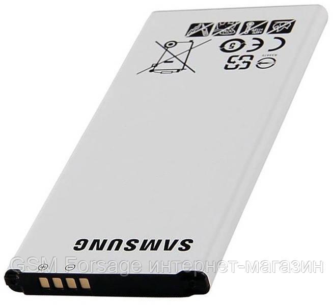 Аккумулятор Samsung Galaxy A3 SM-A310F (2300 mAh)