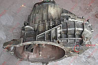 КПП механическая R16 (выжим обратный/ тросовый) Citroen Jumper (1994-2002) 20KM65