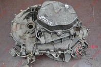 КПП механическая R16 (выжим обратный/ тросовый) Fiat Ducato 230 (1994-2002) 20KM20