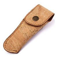 Чохол MAM Cork bag for knife №2 №3006