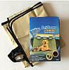 Подстилка для животных в автомобиль Pet zoom lounge Коврик для животных, авто-коврик для собак и кошек, фото 4