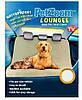 Подстилка для животных в автомобиль Pet zoom lounge Коврик для животных, авто-коврик для собак и кошек, фото 5