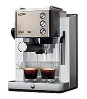 Кофеварка компрессионная Solac CE 4492 19 Bar