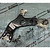 Важіль передній ЛІВИЙ LEXUS, NX 200T, NX 300H, TOYOTA RAV-4 2012- 48069-42060