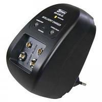 Зарядное устройство EMOS MW6288GS
