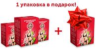 chocolate slim в Донецке
