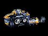Ліхтар налобний Fenix HM65R