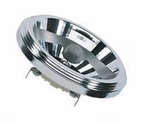 Лампа галогенная Osram Halospot111 35W 24° 12V G53 (41832 FL)