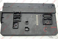 Блок управления SAM (W906 10-) Mercedes Sprinter (2006-2018) 9069003502
