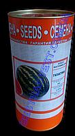 Семена арбуза Галактика, инкрустированные, 500 г