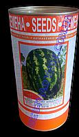 Семена арбуза Роял Мэджести, инкрустированные, 500 г