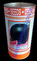 Семена арбуза Сахарный Малыш, инкрустированные, 500 г