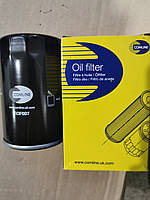 Фильтр масляный VAG бензин