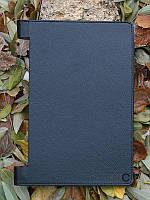 Кожаный чехол-книжка  для планшета Lenovo Yoga Tablet 2 10'' 1050F/1050L TTX с функцией подставки, фото 1