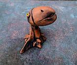 Керамічна фігурка Ворона, фото 8