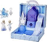 Игровой набор Frozen  Арендель с Эльзой, фото 2