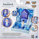Игровой набор Frozen  Арендель с Эльзой, фото 4