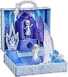 Игровой набор Frozen  Арендель с Эльзой, фото 5