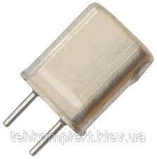 РГ-05-15ГЭ 14116,7 кГц МВ