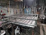 Металеві конструкції  на замовлення ЛОФТ, фото 2