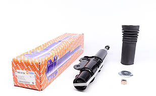 Амортизатор передний (с пыльником) Mercedes Sprinter 906/VW Crafter AUTOTECHTEILE (Германия) 100 3139