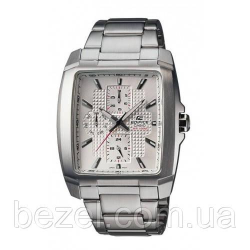 Мужские часы Casio EF-322D-7AVDF