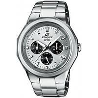 Мужские часы Casio EF-332D-7AVDF