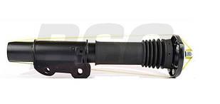 Амортизатор передний (пыльник+подушка) Mercedes Sprinter 906/VW Crafter BSG (Турция) 60300020