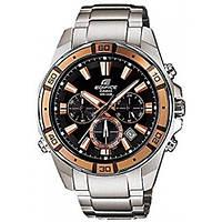 Мужские часы Casio EFR-534D-1A9VEF