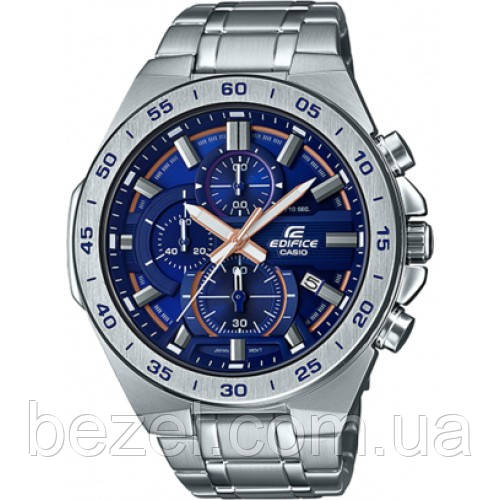 Мужские часы Casio EFR-564D-2AVUEF