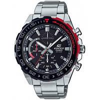 Мужские часы Casio EFR-566DB-1AVUEF