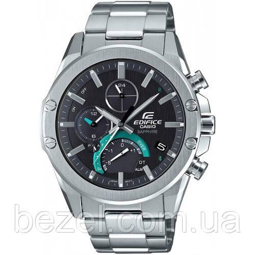 Мужские часы Casio EQB-1000D-1AER