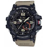 Мужские часы Casio GG-1000-1A5ER