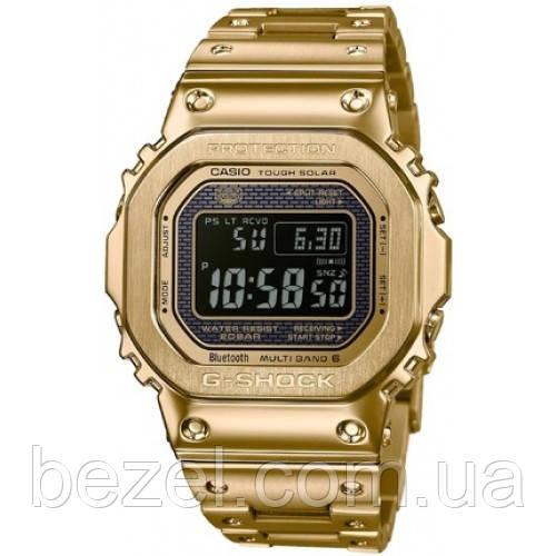 Мужские часы Casio GMW-B5000GD-9ER
