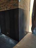 Панелі стінові металеві для КАФЕ, фото 2
