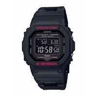 Мужские часы Casio GW-B5600HR-1ER