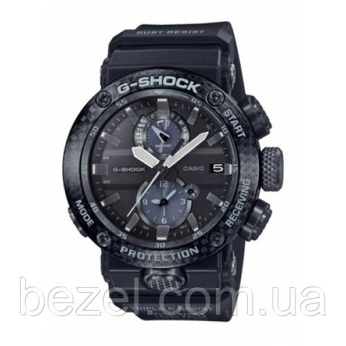 Мужские часы Casio GWR-B1000-1AER