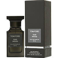 Tom Ford Oud Wood edp 100 ml. лицензия